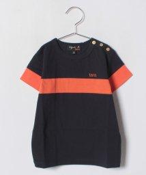 agnes b. ENFANT/JF59 E TS  Tシャツ/500988336