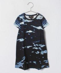 agnes b. ENFANT/NQ30 E ROBE  ドレス/500988337