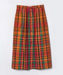 agnes b. FEMME/CM01 JUPE スカート/500991460