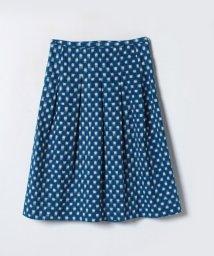 agnes b. FEMME/TAG5 JUPE スカート/500991464