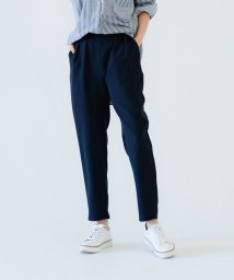 marjour/TAPERED PANTS/500993414