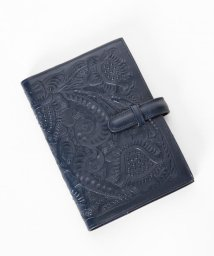 GRACE CONTINENTAL/Book cover A5/002137301