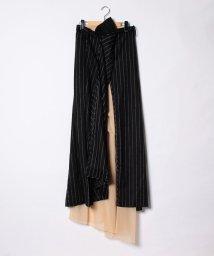USED PEAK/【古着】【MM6 Maison Margiela/エムエム6 メゾンマルジェラ】Skirts(ランク:S)/500934741