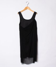 USED PEAK/【古着】【MM6 Maison Margiela/エムエム6 メゾンマルジェラ】Dresses(ランク:A)/500934747