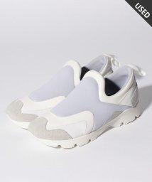USED PEAK/【古着】【MM6 Maison Margiela/エムエム6 メゾンマルジェラ】Sneakers(ランク:S)/500934759