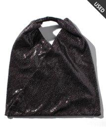 USED PEAK/【古着】【MM6 Maison Margiela/エムエム6 メゾンマルジェラ】Handbag(ランク:S)/500934762