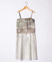 USED PEAK/【古着】【MM6 Maison Margiela/エムエム6 メゾンマルジェラ】Dresses(ランク:S)/500934765