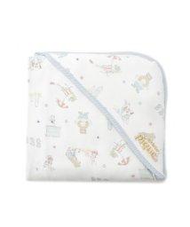 gelato pique Kids&Baby/アニマルビーチ baby ブランケット/500999954