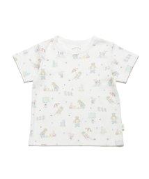 gelato pique Kids&Baby/アニマルビーチ kids Tシャツ/501001133