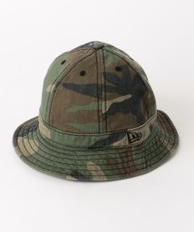 green label relaxing (Kids)/★NEWERA(ニューエラ) Kids Explorer/500944331