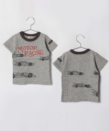 BREEZE / JUNK STORE/NY RACING Tシャツ/500964958