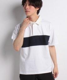 KRIFF MAYER/TOUGHラガーシャツ/500986311