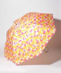estaa/雨傘estaa×mt長傘(UV)マルサンカクシカク/500994509