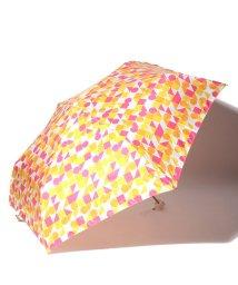 estaa/雨傘estaa×mt折りたたみ傘(UV)マルサンカクシカク/500994510