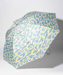 estaa/雨傘estaa×mt長傘(UV)ブロック/500994511