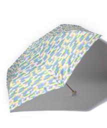 estaa/雨傘estaa×mt折りたたみ傘(UV)ブロック/500994512