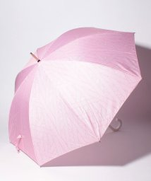 estaa/雨傘estaa×mt長傘(UV)メッシー/500994523