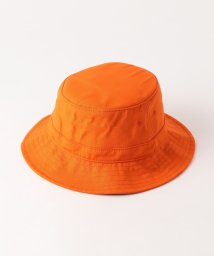 BEAUTY&YOUTH UNITED ARROWS/【別注】 <BASE MFG> RIPSTOP BUCKET HAT/ハット/501001249