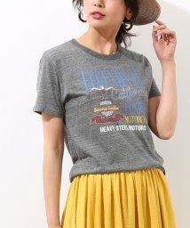 ROPE' mademoiselle/ヴィンテージTシャツ/501001770