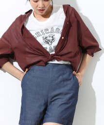 ROPE' mademoiselle/BEARS Tシャツ/501001773