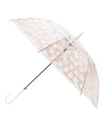 grove/アソートプラスチックアンブレラ(長傘)/501002112