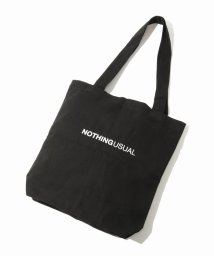JOINT WORKS/NOT US LOGO TOTE/501003491