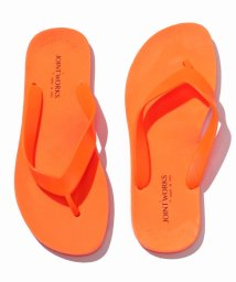 JOINT WORKS/JW/flipper sandal/501003492