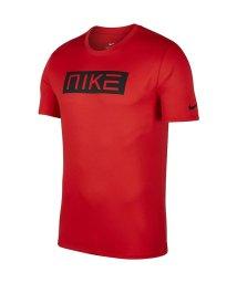 NIKE/ナイキ/メンズ/ナイキ エリート レジェンド S/S Tシャツ/501003723