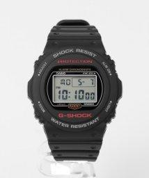 URBAN RESEARCH/G-SHOCK DW5750E/501003782