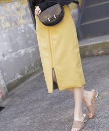 Andemiu/リバータイトスカート/500829545