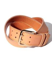 DSQUARED2/Belts/500936963