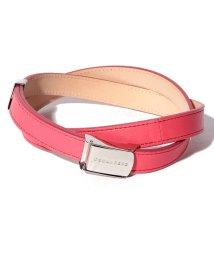 DSQUARED2/Belts/500936965