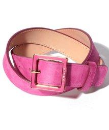 DSQUARED2/Belts/500936967