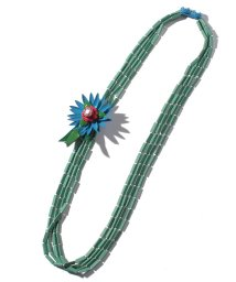 DSQUARED2/Necklaces/500936979