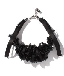 DSQUARED2/Necklaces/500936980