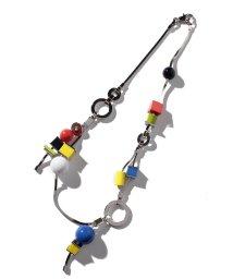 DSQUARED2/Necklaces/500936982