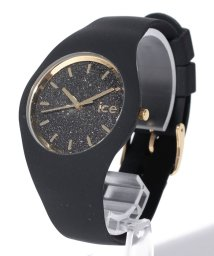 ICE watch/ICE-WATCH 時計 アイスグリッター  ICEGTBBKUS15/500997343