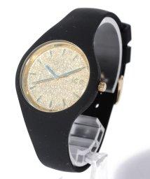 ICE watch/ICE-WATCH時計ICE.GT.BGD.S.S.15/500997344
