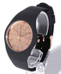 ICE watch/ICE-WATCH時計ICE.GT.BRG.U.S.15/500997347