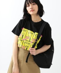 Ray BEAMS/<WOMEN>FUJI ROCK FESTIVAL'18 × Ray BEAMS / YUGO. BOY Tシャツ/501005550