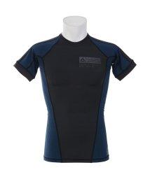Reebok/リーボック/メンズ/ワンシリーズ LT COMP ショートスリーブTシャツ/501005568