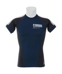 Reebok/リーボック/メンズ/ワンシリーズ LT COMP ショートスリーブTシャツ/501005569