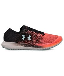 UNDER ARMOUR/アンダーアーマー/メンズ/UA THREADBORNE VELOCITI/501005575