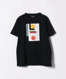 agnes b. FEMME/SBN9 TS Tシャツ/500996371