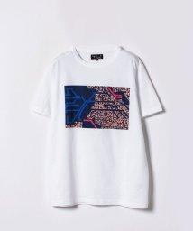 agnes b. FEMME/SBO3 TS Tシャツ/500996373