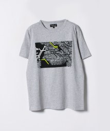 agnes b. FEMME/SBO4 TS Tシャツ/500996374