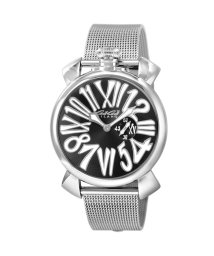 GaGa MILANO/ガガミラノ時計50802-NEW/500986146