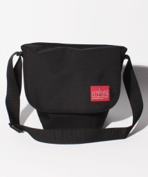 Manhattan Portage/Manhattan Portage  Casual Messenger-M/501000113