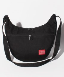 Manhattan Portage/Manhattan Portage  Nolita Bag-M/501000117