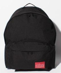 Manhattan Portage/Manhattan Portage  Big Apple Backpack(Store Limited)-L/501000121